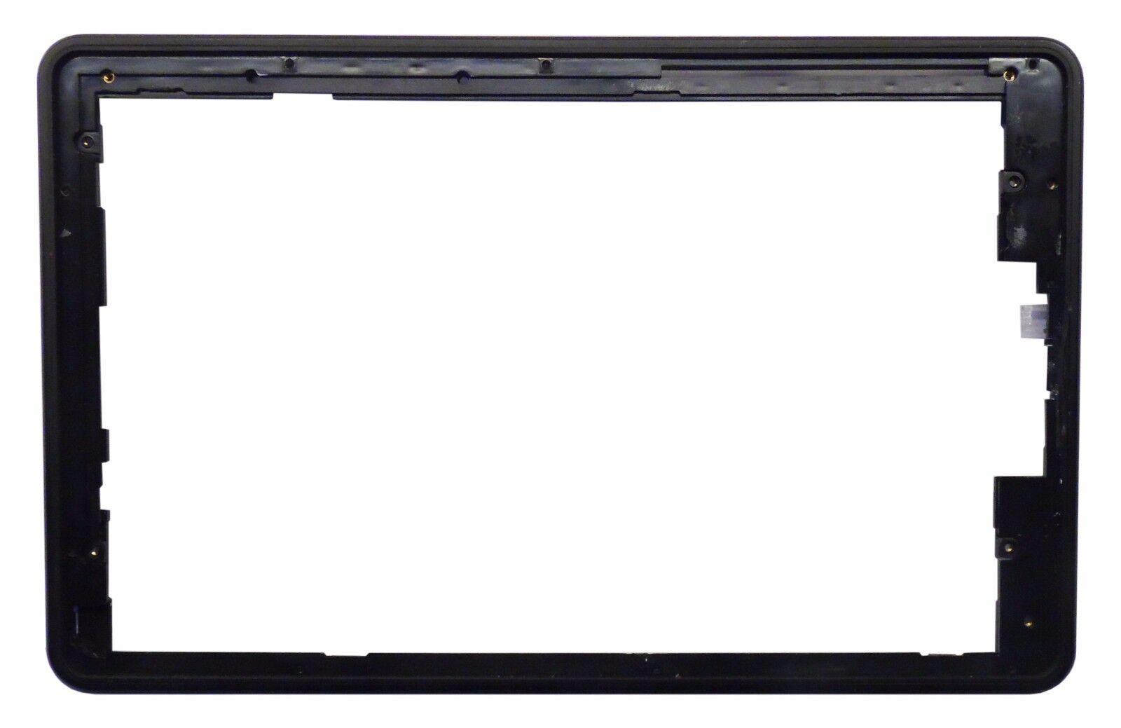 Original amazon kindle d01400 front frame replacement part