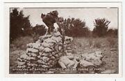 WWI Postcards