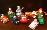 Goofy Toys