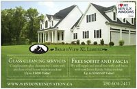 Albertas best windows and doors at Albertas best prices.