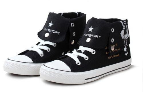 Michael Jackson Shoes  edf55153e