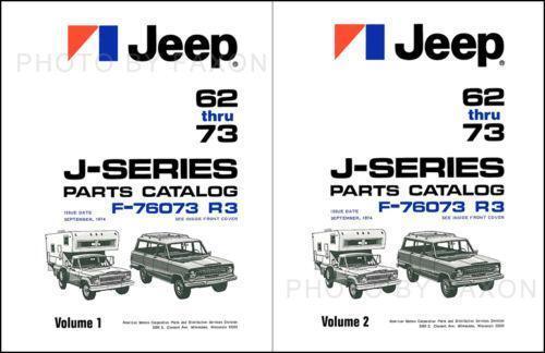 jeep j2000