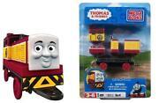 Mega Bloks Thomas