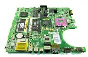 Dell Studio 1535 Motherboard