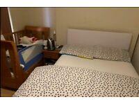 Lovely 3 Bed Ground Floor Flat to Rent in Park Mansions, Sydenham SE26