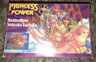 She-Ra Playset Action Figures