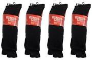 Wholesale Joblot Socks