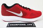 Nike Running Shoes Nike Revolution Shoes for Men