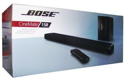 Bose Sounddock Series 2 Manual