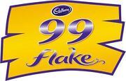 99 Flake