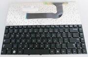 Samsung Q430 Keyboard