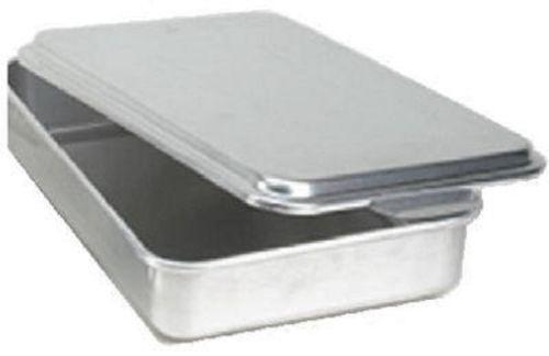 Mirro Aluminum Cake Pan Ebay