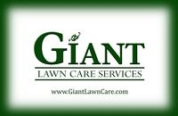 Weekly Lawn Mowing - High Quality Service!