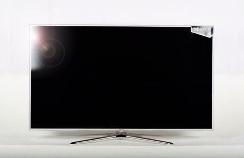 samsung tv wei jetzt online bei ebay entdecken ebay. Black Bedroom Furniture Sets. Home Design Ideas