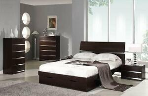 BUY FURNITURE IN TORONTO!! (AD 380)