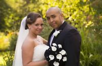 Wedding Photographer-Free Engagement Session