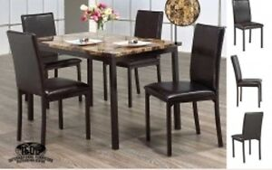 Dining Room Sets and tables Cornwall Ontario image 3