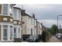 Live - in Housekeeping/pet sitting Willesden Zone 2