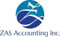 Bookkeeper – Full cycle accounting