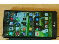 LG G4 - VGC - Wireless charger. Extras. Boxed. Offers considered.