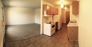2nd Floor, corner unit for only $979! CALL NOW for this 2BR!