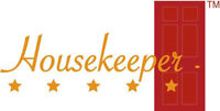 HouseKeeping Available in Peterborough !