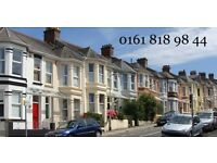 PROPERTY INVESTORS / DEVELOPERS WANTED FOR BMV DEALS IN OSWALDTWISTLE & ACCRINGTON