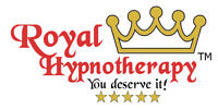 Royal Hypnotherapy ™   Uptown