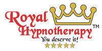 Improve Your Life   Royal Hypnotherapy ™
