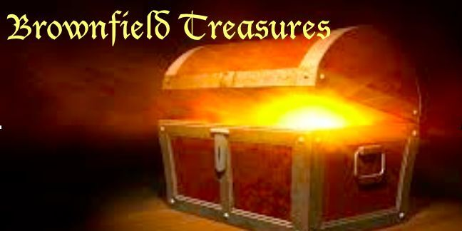 brownfieldtreasures