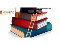 NCERT Solutions for Class 12 Mathematics