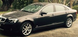 ROH Mag Wheels 19 inch Suit VE Commodore/WM caprice Lobethal Adelaide Hills Preview