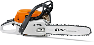 Buying Stihl  Chainsaws $70-$300 each Liverpool Liverpool Area Preview