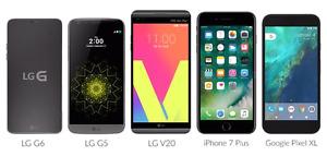 ***Deverouillage pour LG,HTC,SONY,SAMSUNG,ALCATEL,HUAWEI etc***