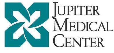 Jupiter Medical Center Auxiliary