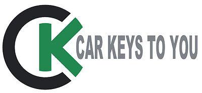 Oz Key Automotive