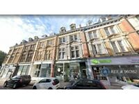 7 bedroom flat in Clifton, Bristol, BS8 (7 bed) (#960162)