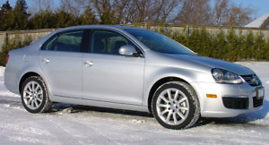 VW jetta parts TDI 2.0 and 2.5 manual and automat tranny leather
