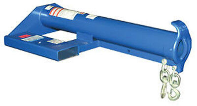 Shorty Lift Master Booms-telescoping-53.875 To 94.375-6000-280