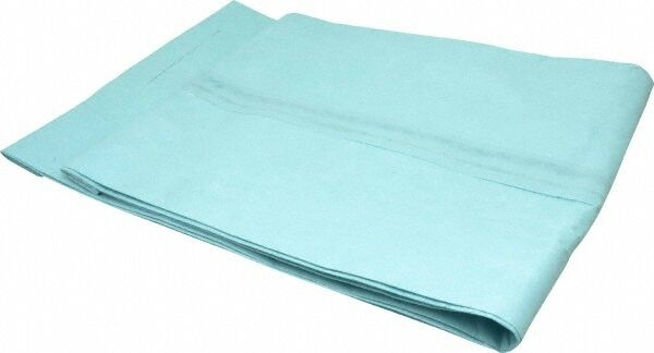 AIR Systems 15 Gallon, Vacuum Cleaner Bag Paper