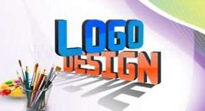 Are U Looking for an experienced graphic/web designer?Contact me