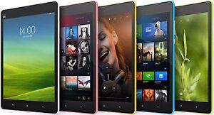 Xiaomi Mipad - Like new android tablet ( Like Ipad)- $150 OBO