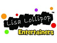 Have you got what it takes to be a Children's Entertainer? - Part time, Lisa Lollipop Entertainers