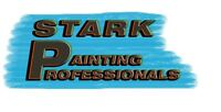 Stark Painting Professionals -FREE Project Preview Service-