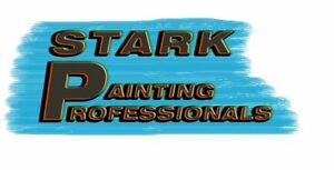 Stark Painting Professionals -FREE Project Preview Service- Sarnia Sarnia Area image 1