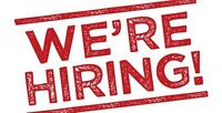 40 + HOURS/WEEK + GOOD WAGE *STUDENTS NEEDED* NOW HIRING !