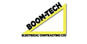 Red Seal Certififed Journeyman Electrician - Great Rates!