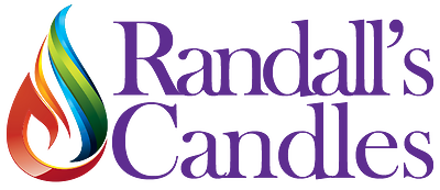 Randall's Candles