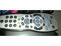 Sky HD remote control brand new