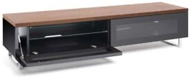 Techlink Panorama PM120 TV Stand